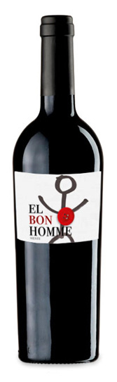 bottle_978_ElBonhomme[1]