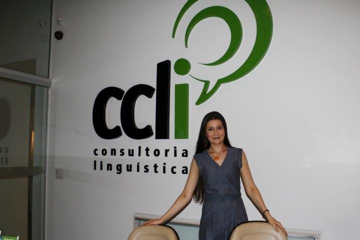 CCLi Event