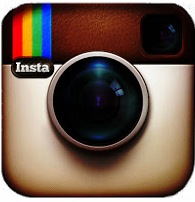 instagram_button_whyt